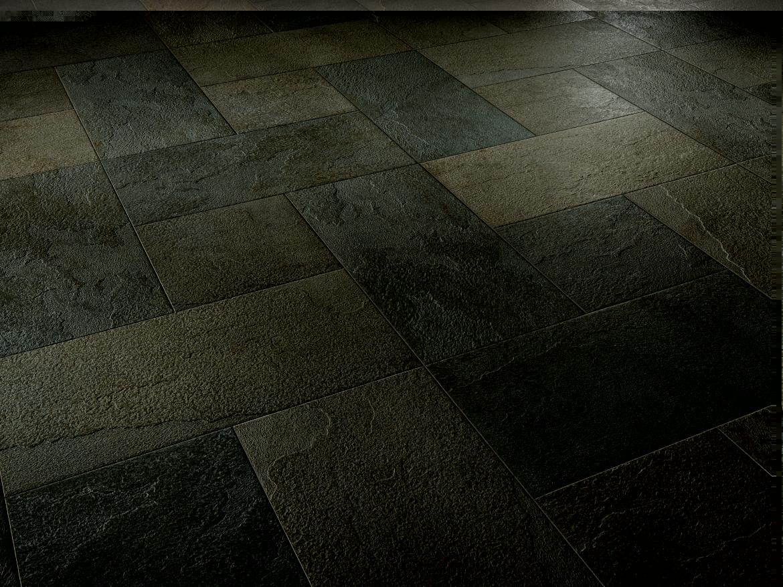 Mineral Grey_floor 30x30-30x60