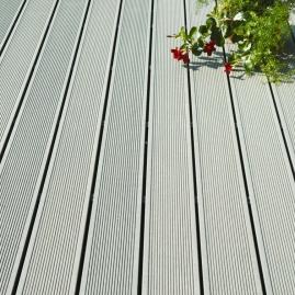 Compositi outdoor e Zerbini tecnici