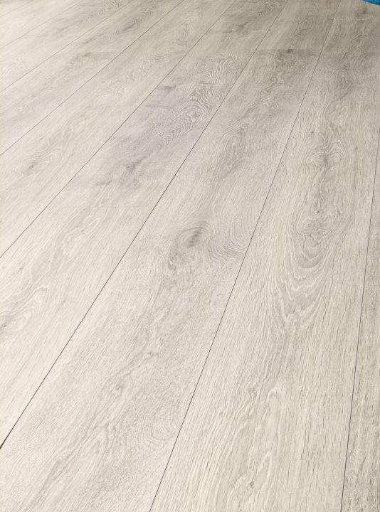 laminato effetto legno superfici creative benuzzi davide